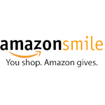 /Portals/0/Images/Donate/Amazon Smile - small.png?ver=wLDNrPriBYngNN61Dh81cw%3d%3d