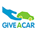 /Portals/0/Images/HelpsUs/Small_GiveACar.jpg?ver=2016-08-11-115333-610