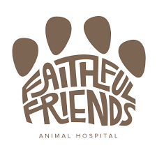 Faithful Friends Animal Hospital Brooklyn fundraiser